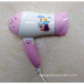 Brand New Designing Cartoon Picture 1200W Hair Blower