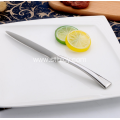 Restaurant Quality Stainless Steel Flatware Set