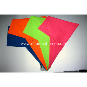 Original Factory for Cotton Dyed Fabric 100% cotton lightweight for garment or lining export to United States Wholesale