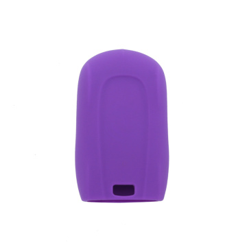 Exclusive Silicone Skin Cover For Car Key