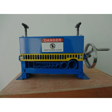 power wire stripper