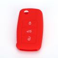 Volkswagen jetta silicone key fob replacement
