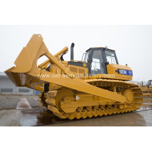 Caterpillar 190hp Hydraulic Crawler Bulldozer for Farm
