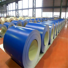alloy 3003 color coating aluminum coil aluminum sheet