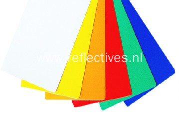 DAOMING Commercial Grade Reflective Sheeting