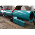 Superior Quality Mechanical Design Of Rotary Dryers