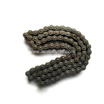 Best Road Bike Chain Bicycle Part