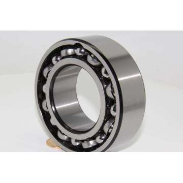 Double Row Angular Contact Ball Bearing (3056209(5209A)/3209M)
