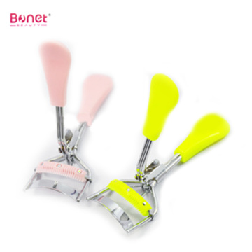 Lash and Eyelash Curler with Comb