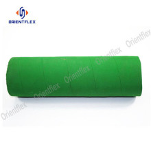6 inch smooth chemcial hose 14bar