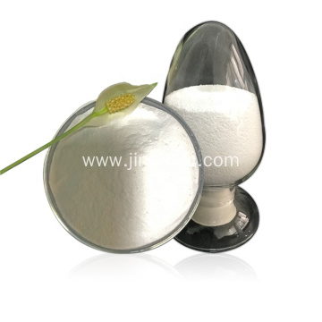 Sodium Tripolyphosphate Stpp Use For Detergent