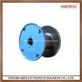 500mm portable cable reel factory