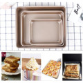 Baking Tray Nonstick best cookie sheet sizes