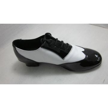 Mens latin shoes size 12