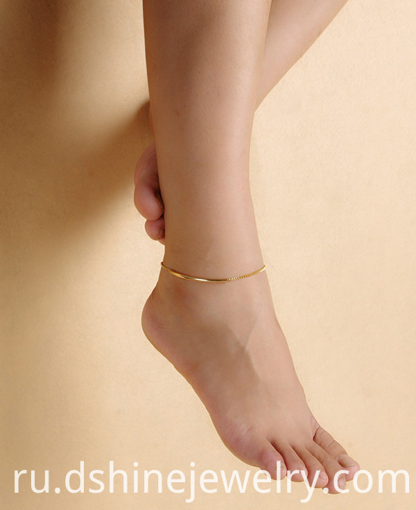 Fashion Beach Anklet Bracelet