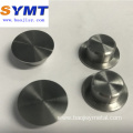 Pure Molybdenum Sample Holder Machined Parts