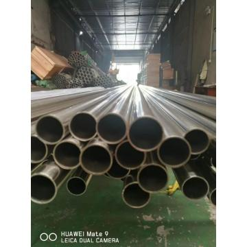 Inconel 718 Heat Exchanger Tube