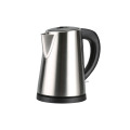 Best Sell 304 Stainless Steel Electric Kettle