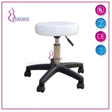 High quality hair salon chair