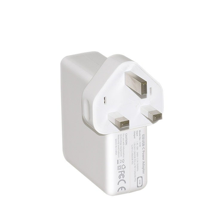 61w usb c power adapter (14)