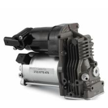 For BMW E61 Air Suspension Compressor 37106793778