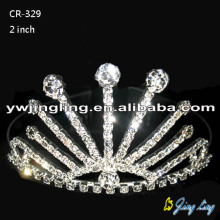 Cheap Crown Pageant Wholesale Tiaras