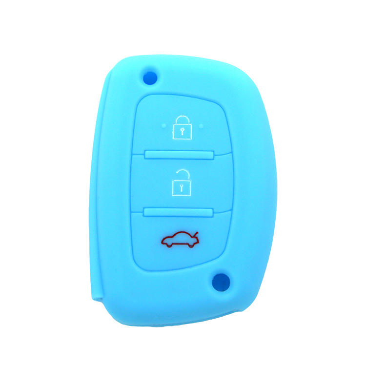 car key covers for Hyundai