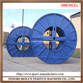 electric audio cord reels heavy duty