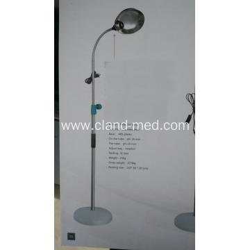 Medical Reflector Lamp without Bulb