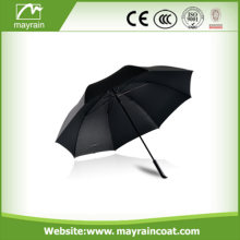 Hot Sell Custom Printed Gift Straight Umbrella