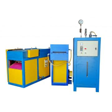 Metal Sandwich Panels Stripping Machine