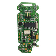 cheap pcb fabrication assembly smd circuit board