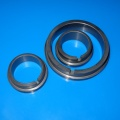 Double Mechanical SiC Ceramic Seal Face