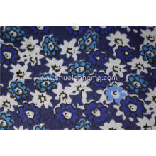 PriceList for for 90 Polyester 10 Cotton Printed Fabric TC Fabric 90/10 45X45 96X72 supply to United States Factories