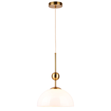 Modern pendant lighting decorative
