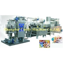 Automatic Vibration Feeder Machine