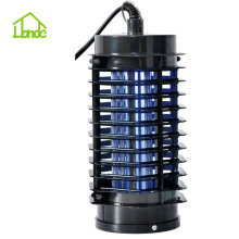 Indoor Electric Fly Trap Killer Lamp