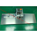 Practical JGH-202 PCB cutting machine for LED light