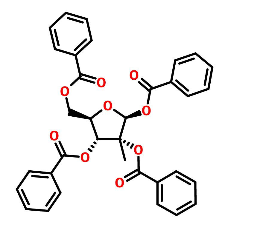 Pharmaceutical Intermediate CAS NO 15397-15-6