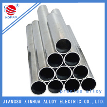 The best GH1139 Nickel Alloy