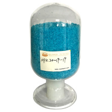 100% Water Soluble Fertilizer NPK 7-13-34 Price