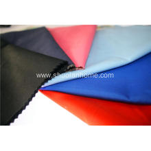 silk 60%cotton 40%polyester shirts