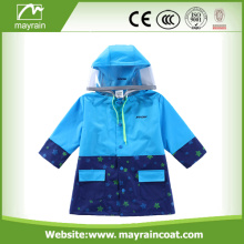 Quality Guaranteed Kid' s Rain suit