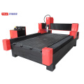 Professional Working Granite Stone marble Cnc Router