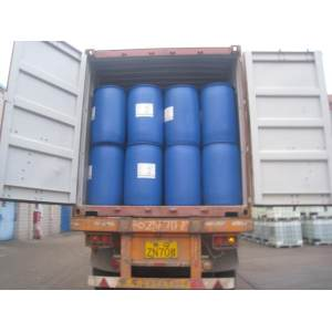 Online Manufacturer for Paper Curing Agent Curing Agent export to Lebanon Factory