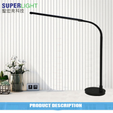 New Arrival China for Gooseneck Table Lamp LED Bedside Lamp Kids Lamp Bed lamp supply to Afghanistan Manufacturer