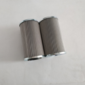 PLA Series Low Pressure Line Filter Element LAX160FT1
