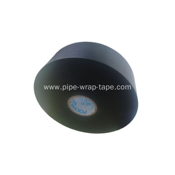 POLYKEN930 Pipe Anti corrosion Joint Tape