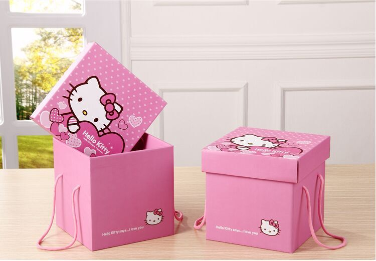 paper_gift_box_zenghui_paper_package_company_2 (4)