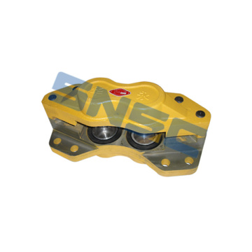XCMG Loader Parts 75700436 Caliper